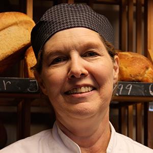 Pam Gustairs
